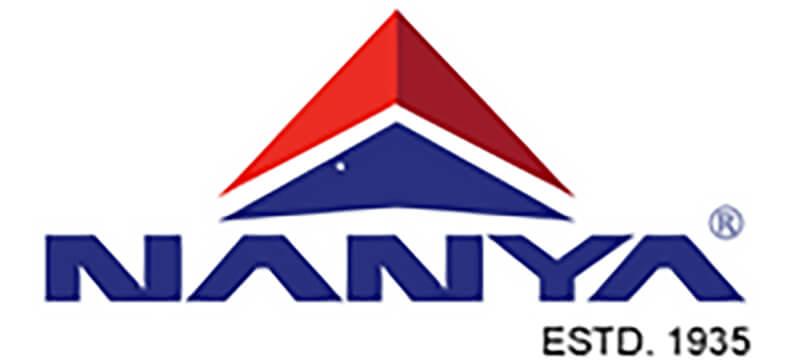 Nanya