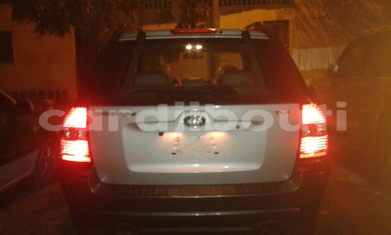 Big with watermark a vendre toyota hilux 71639