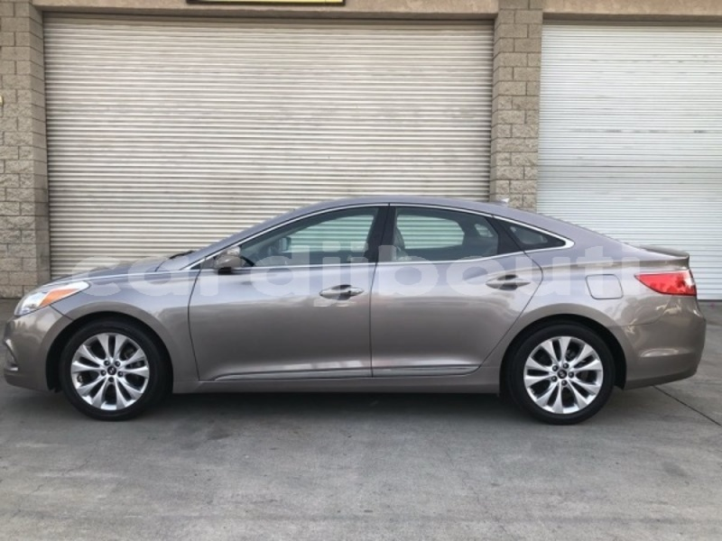Big with watermark hyundai azera djibouti region djibouti 1478