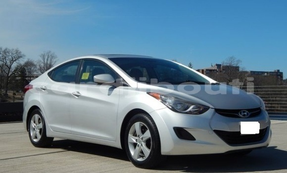 Medium with watermark hyundai elantra djibouti region djibouti 1479