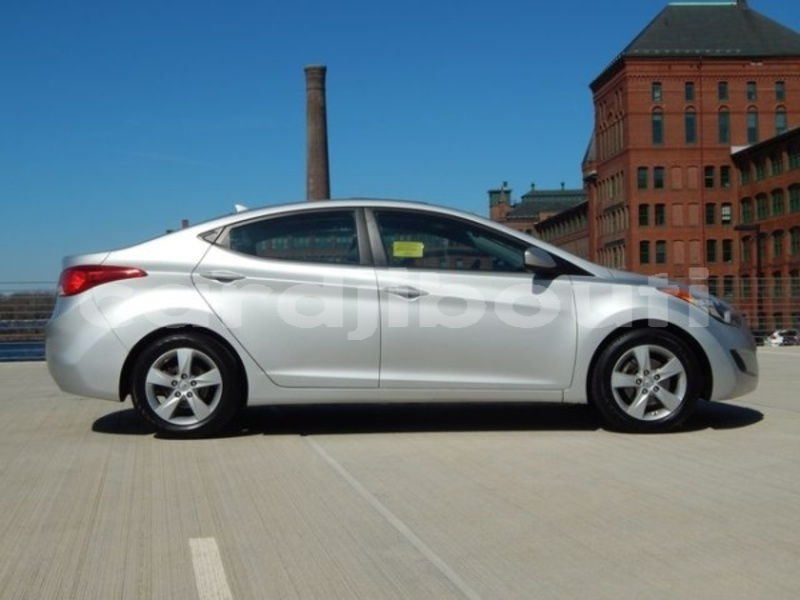 Big with watermark hyundai elantra djibouti region djibouti 1479
