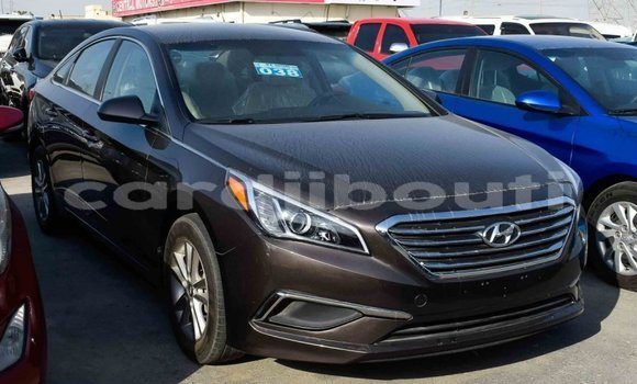 Medium with watermark hyundai sonata ali sabieh region import dubai 1499