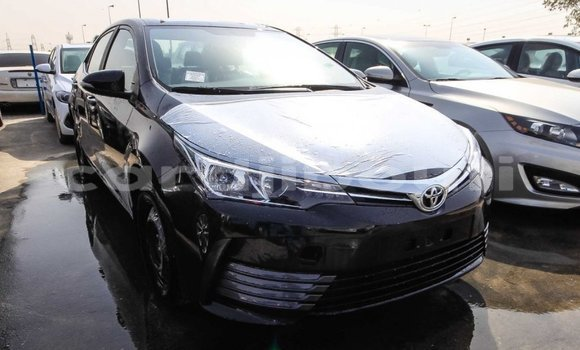 Medium with watermark toyota corolla ali sabieh region import dubai 1555