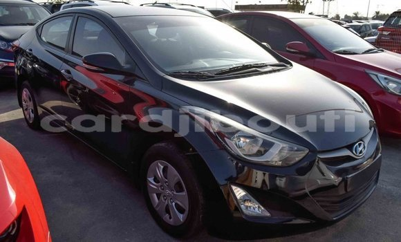 Medium with watermark hyundai elantra ali sabieh region import dubai 1563