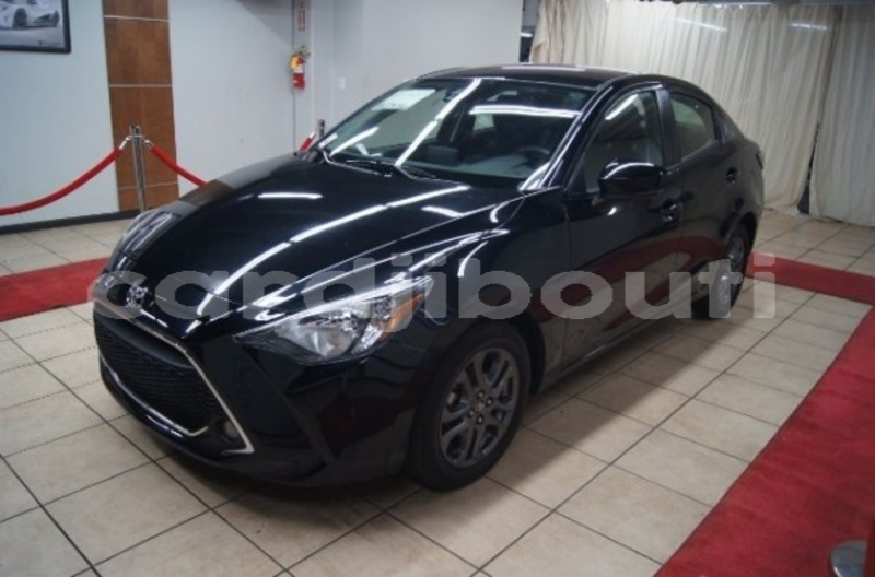 Big with watermark toyota yaris arta region loyada 1659