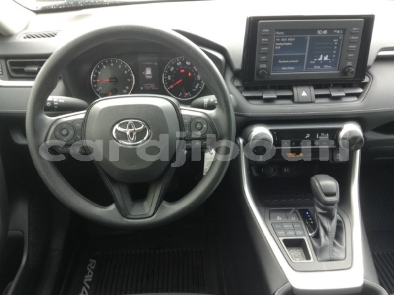 Big with watermark toyota rav4 djibouti region djibouti 1661