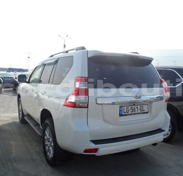 Big with watermark toyota prado djibouti region djibouti 1759
