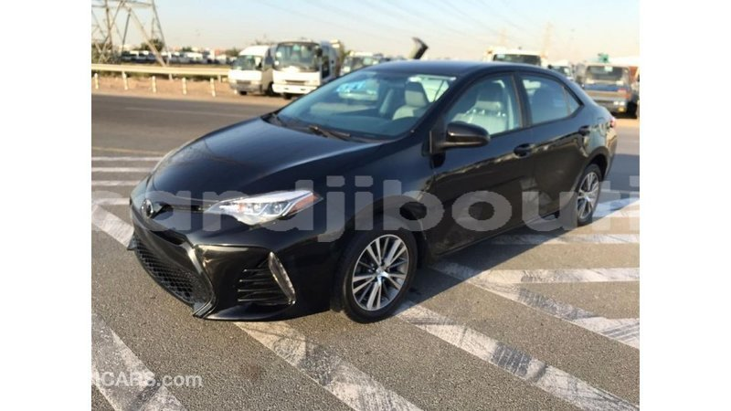 Big with watermark toyota corolla ali sabieh region import dubai 1779