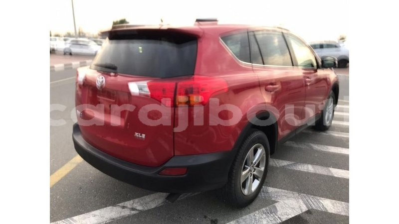 Big with watermark hyundai santa fe ali sabieh region import dubai 1806