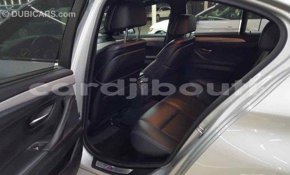 Acheter Importé Voiture BMW X1 Autre à Import - Dubai, Ali Sabieh Region