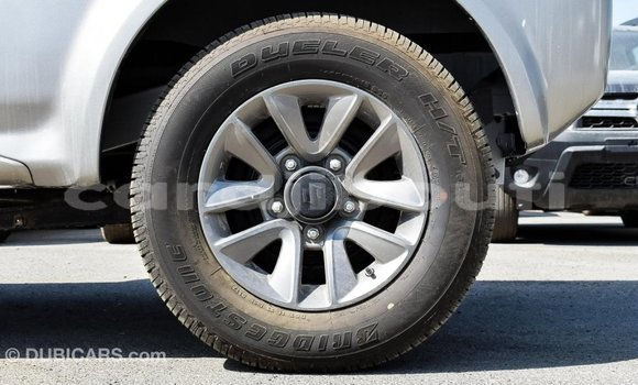 Acheter Importé Voiture Suzuki Jimny Autre à Import - Dubai, Ali Sabieh Region