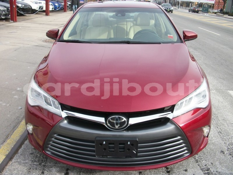 Big with watermark toyota camry ali sabieh region arta 1978