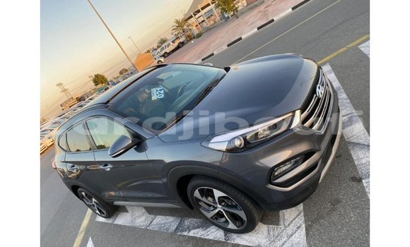 Medium with watermark hyundai tucson ali sabieh region import dubai 2159