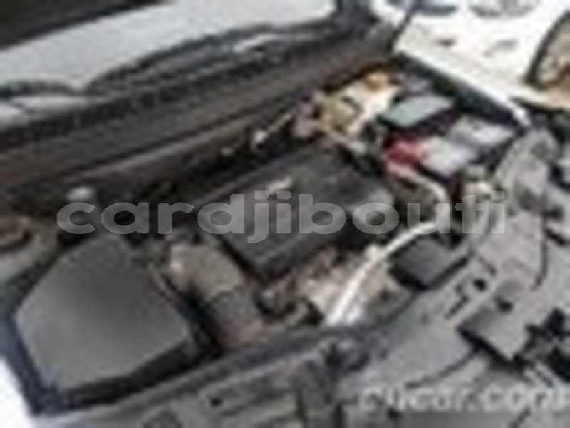 Big with watermark chevrolet captiva djibouti region djibouti 2178