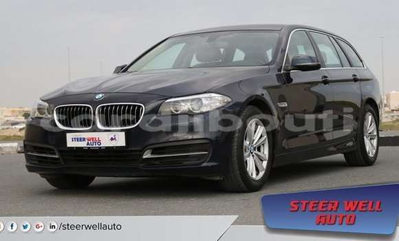 Medium with watermark bmw c ali sabieh region import dubai 2183