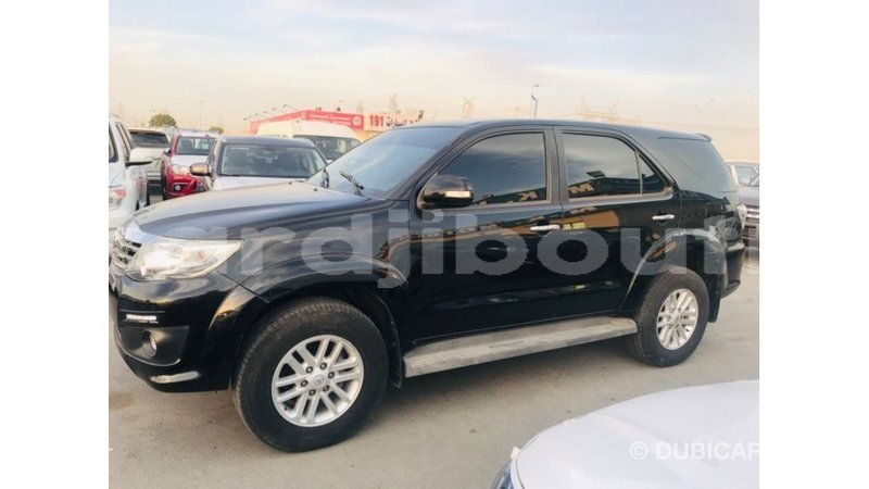 Big with watermark toyota fortuner ali sabieh region import dubai 2487