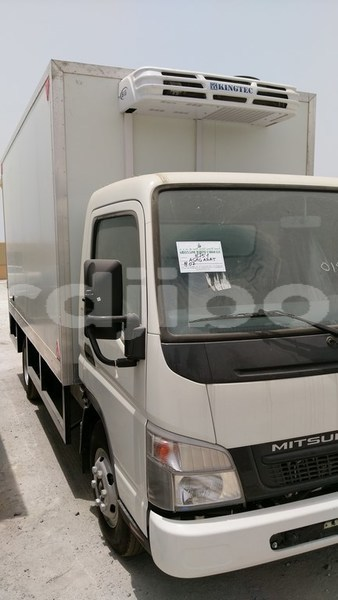 Big with watermark mitsubishi l200 djibouti region djibouti 2615