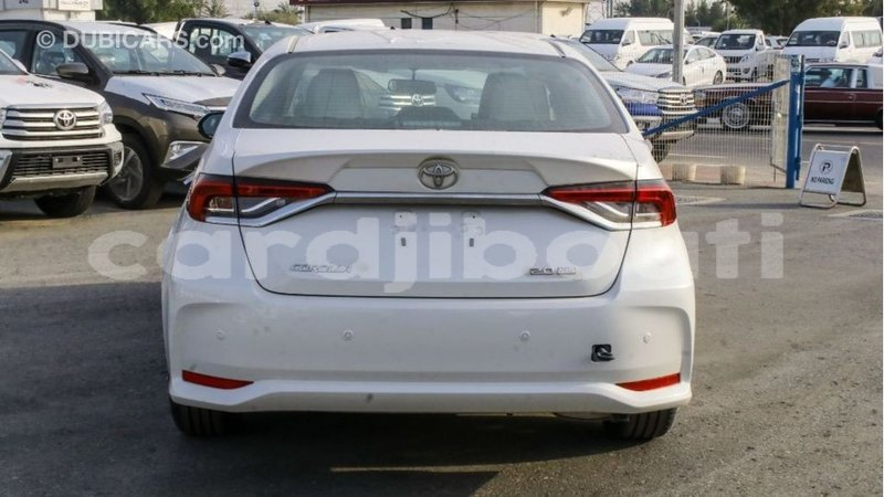 Big with watermark toyota corolla ali sabieh region import dubai 2749