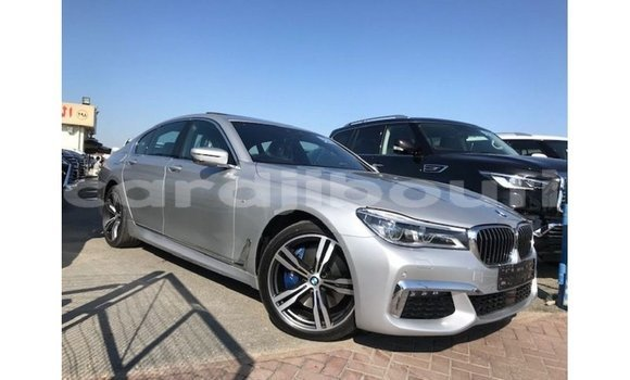 Medium with watermark bmw k ali sabieh region import dubai 2827