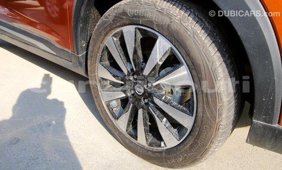 Acheter Importé Voiture Nissan 350Z Autre à Import - Dubai, Ali Sabieh Region