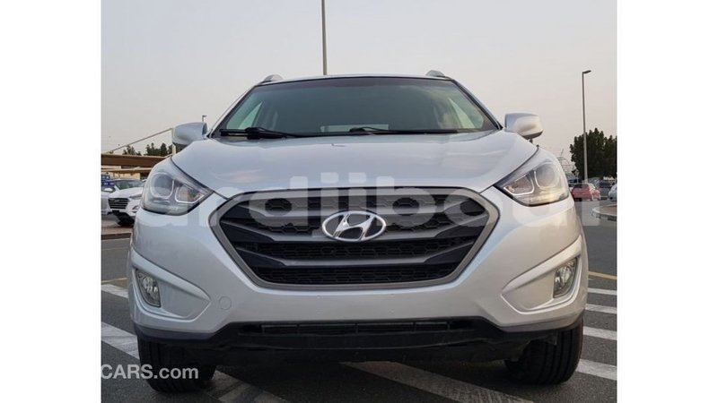 Big with watermark hyundai tucson ali sabieh region import dubai 3128