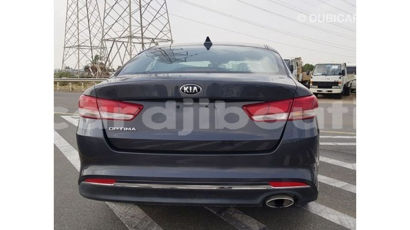 Big with watermark kia optima ali sabieh region import dubai 3129