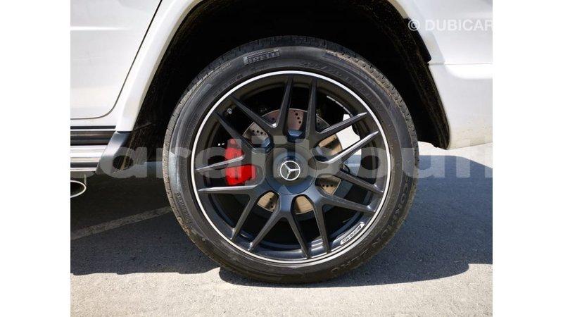 Big with watermark mercedes benz 190 ali sabieh region import dubai 3424