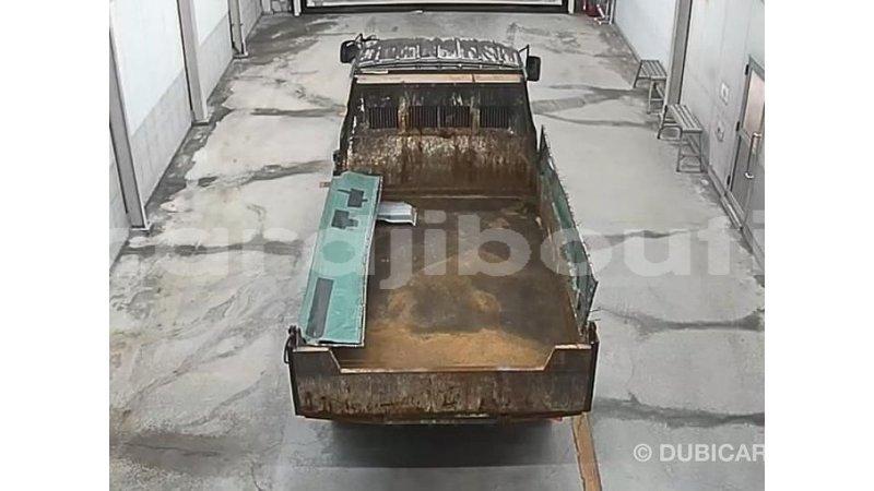Big with watermark nissan 350z ali sabieh region import dubai 3478