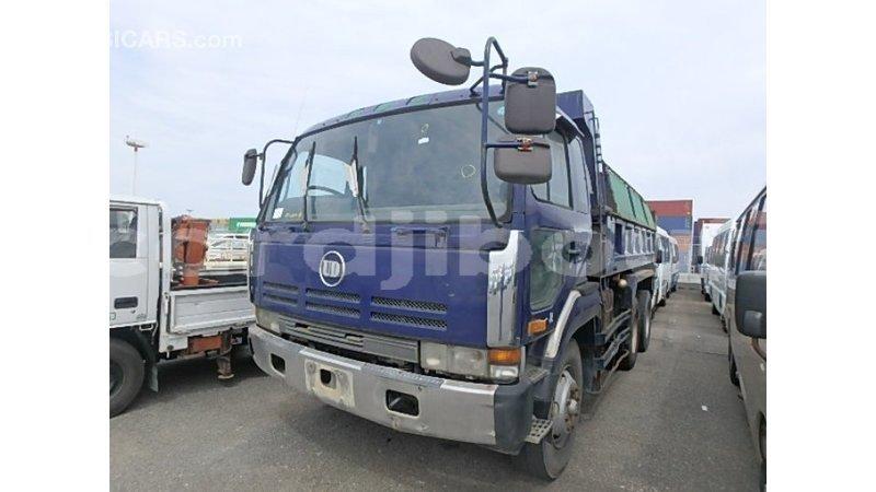 Big with watermark nissan 350z ali sabieh region import dubai 3609