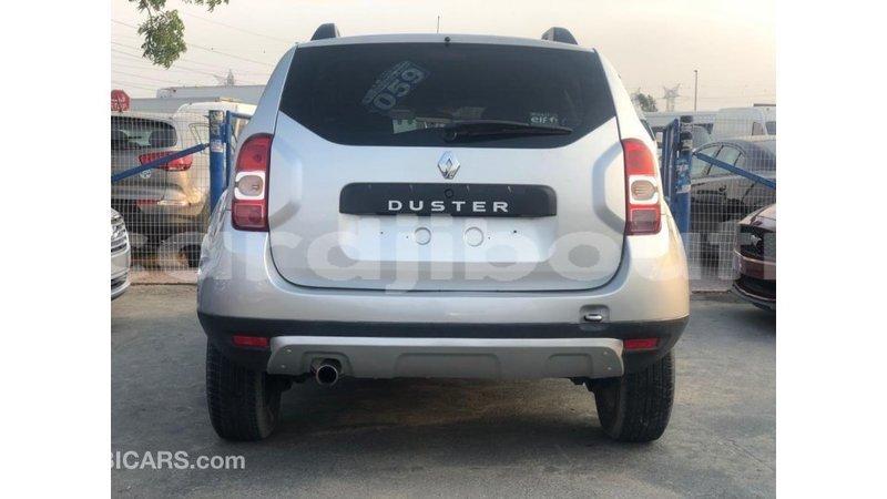 Big with watermark renault duster ali sabieh region import dubai 3624
