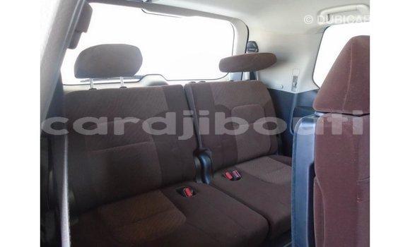 Acheter Importé Voiture Toyota Land Cruiser Autre à Import - Dubai, Ali Sabieh Region