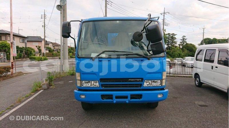 Big with watermark mitsubishi i ali sabieh region import dubai 4028