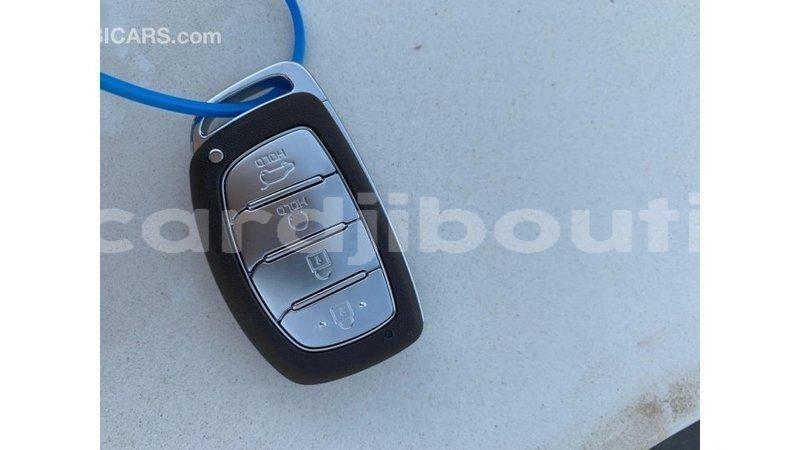 Big with watermark hyundai tucson ali sabieh region import dubai 4046
