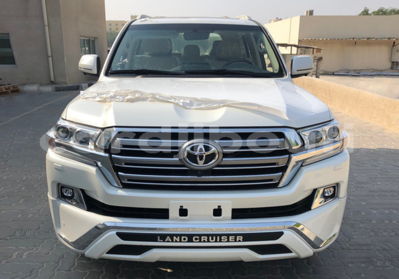 Big with watermark toyota land cruiser djibouti region djibouti 4079