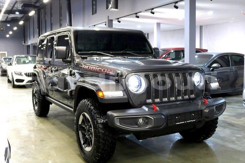 Big with watermark jeep wrangler djibouti region djibouti 4089