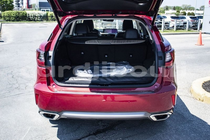 Big with watermark lexus rx 350 obock alaili dadda 4094