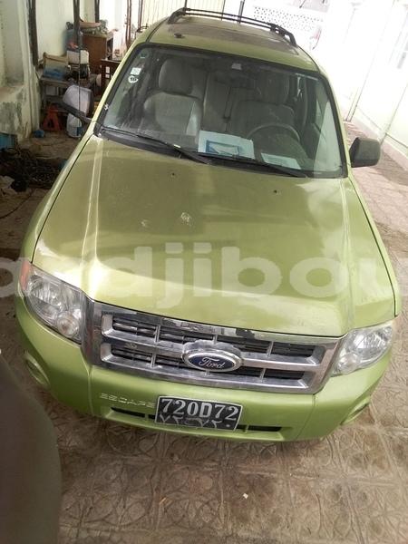 Big with watermark ford mustang djibouti region djibouti 4117
