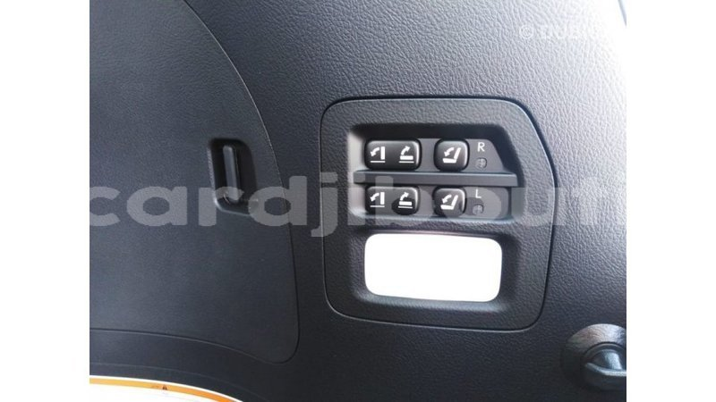 Big with watermark ab611a60 9ecb 4848 a255 d0eb5d9ad88d