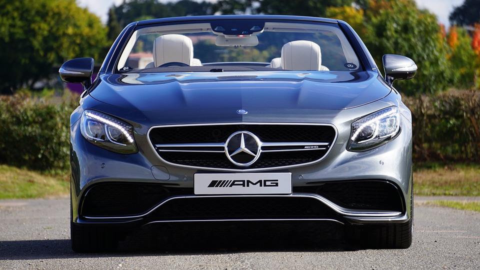 Mercedes 1737902 960 720
